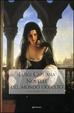 Cover of Novelle del mondo occulto
