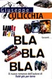 Cover of Bla bla bla