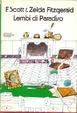 Cover of Lembi di Paradiso