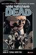 Cover of The Walking Dead vol. 25