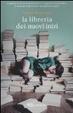Cover of La libreria dei nuovi inizi