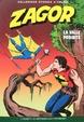 Cover of Zagor collezione storica a colori n. 2