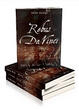 Cover of Rebus Da Vinci