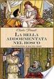 Cover of La bella addormentata nel bosco (edizione illustrata)