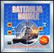 Cover of Battaglia navale