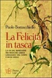 Cover of La felicità in tasca