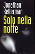 Cover of Solo nella notte