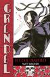 Cover of Grendel vol. 1
