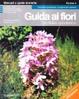 Cover of Guida ai fiori