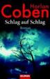 Cover of Schlag auf Schlag