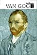 Cover of Van Gogh