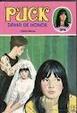 Cover of Puck, dama de honor