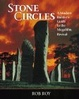 Cover of Stone Circles