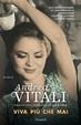 Cover of Viva piu' che mai