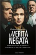 Cover of La verità negata