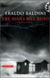 Cover of Tre mani nel buio