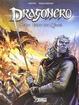 Cover of Dragonero: Nelle terre dei Ghoul