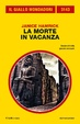 Cover of La morte in vacanza