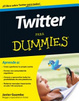 Cover of TWITTER PARA DUMM. DUMMIES