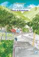 Cover of Our Little Sister - Diario di Kamakura vol. 3