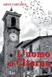 Cover of L'uomo di Citerna