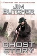 Cover of Ghost Story