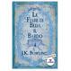 Cover of Le Fiabe Di Beda Il Bardo