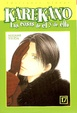 Cover of Karekano n. 17