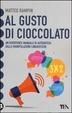 Cover of Al gusto di cioccolato