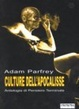 Cover of Culture dell'apocalisse