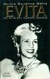 Cover of Evita