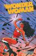 Cover of Wonder Woman vol. 1