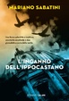 Cover of L'inganno dell'ippocastano