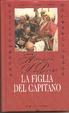 Cover of La figlia del capitano