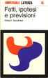 Cover of Fatti, ipotesi e previsioni