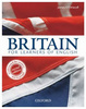 Cover of Britain for learners of English