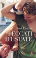 Cover of Peccati d'estate