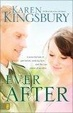 Cover of Ever After