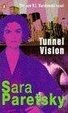 Cover of Tunnel Vision