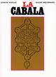 Cover of La Cabala