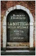 Cover of La bottega dello speziale