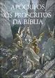 Cover of Apócrifos I