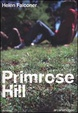 Cover of Primrose Hill
