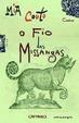 Cover of O Fio Das Missangas