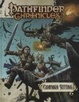 Cover of Pathfinder Chronicles