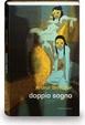 Cover of Doppio sogno