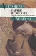 Cover of Capire il dolore
