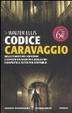 Cover of Codice Caravaggio