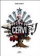 Cover of La famiglia Cervi. Contadini nella Resistenza