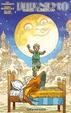 Cover of Little Nemo: Regreso a Slumberland